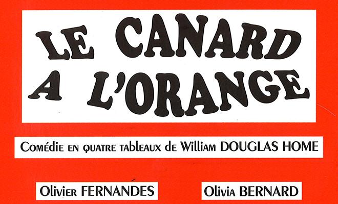 160617 olivier-fernandes-theatre